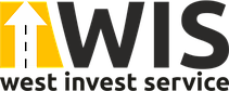 West Invest Service