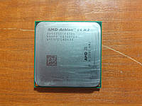 amd athlon 64 x2 6400+ black edition купить украина