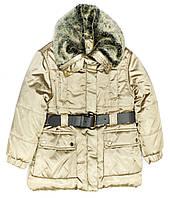 Куртка Złote Migotanie