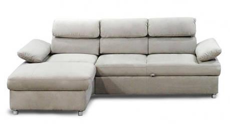 Кутовий диван Боно, фото 2