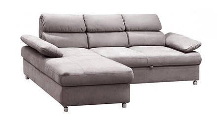 Угловой диван Боно, фото 2