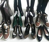 Сток женская обувь оптом в Украине. Сравнить цены, купить ... 82284e98283
