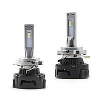 ALED H7 Skoda VW Reflector светодиодные автомобильные Led лампы (2 шт.)