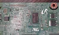 MainBoard (материнская плата) BN41-01955 SAMSUNG UE32F5020AK, фото 1