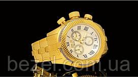 Женские часы Invicta Reserve Bolt 17429