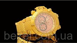 Женские часы Invicta Subaqua Noma III 5503