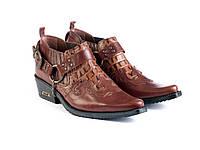 827c1516efba94 Туфлі чоловічі Etor в Тернополі. Порівняти ціни, купити споживчі ...