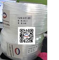 Чернильные трубки для сольвентных и УФ-принтеров