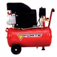 Компрессор Forte FL-50 Китай, купить компрессор Forte, Fiac, Dari, Balma, AirCast, Remeza.