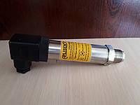 Датчик давления РС-28