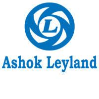 Ashok leyland, запчасти Ashok