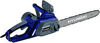 Hyundai HTRE2240, фото 1