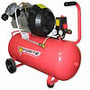 Компрессор Forte VFL-50 Китай, купить компрессор Forte, Miol, Fini, Fiac, Dari, Balma, AirCast, Remeza.