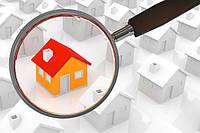 Подбор имущества для приобретения или аренды