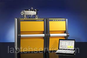 Dumatherm – установка нового стандарта в определении азота