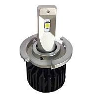 ALED X H7 5000K 5000lm Ford Kuga для линз светодиодные автомобильные Led лампы (2 шт)