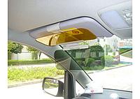 Солнцезащитный козырек HD Vision Visor, фото 1