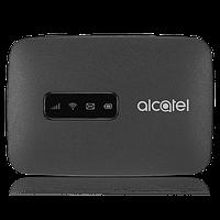 3G 4G LTE WI-FI роутер Alcatel MW40V