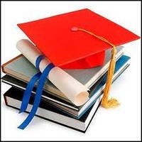 Публікація наукових статей аспіранта, здобувача, докторанта у фахових журналах ВАК