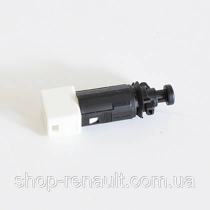 Датчик включения стоп-сигнала (4 к-та) ASAM 30465 Logan/Duster/Kangoo/Megane/Laguna/Trafic