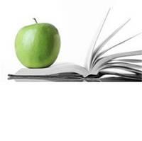 Замовити написання тез для наукової конференції