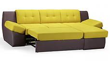 Угловой диван Кимберли, фото 3