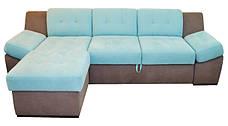 Угловой диван Кимберли, фото 2