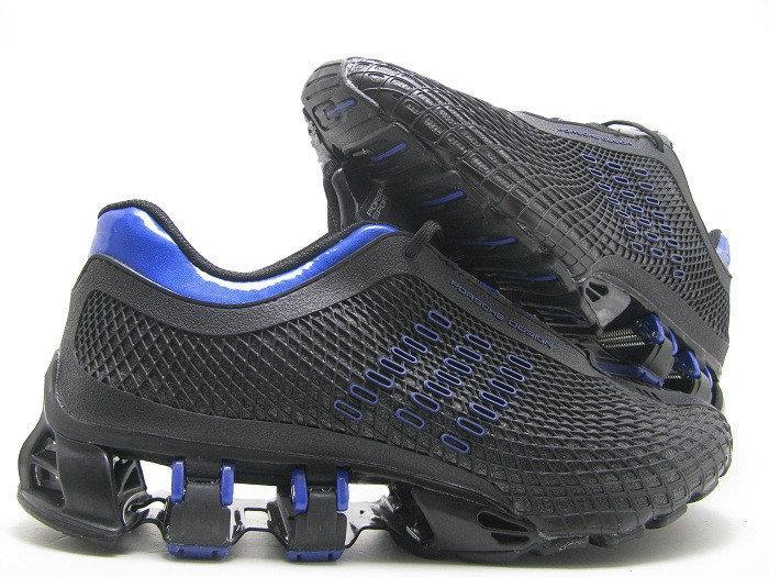 Мужские кроссовки Adidas Porsche Design Sport