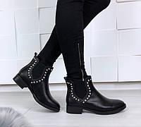 Выгодные предложения на Жіночі черевики в Украине. Сравнить цены ... d271f5082ccd1