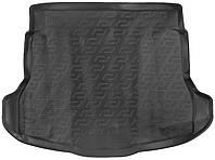 Коврик в багажник для Honda CR-V (RE5) (07-12) 113010200, фото 1