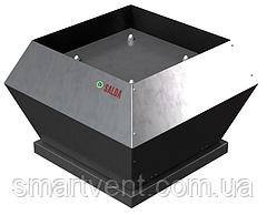 Крышный вентилятор SALDA VSV 311 EKO