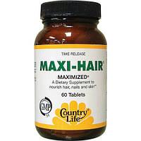 Maxi-Hair (60 таб)