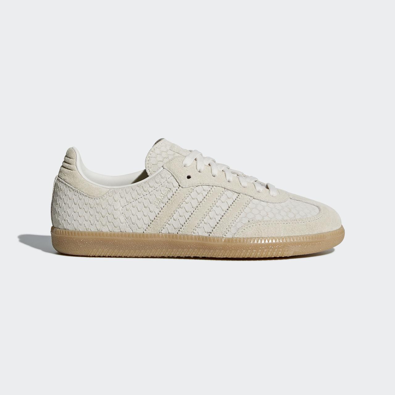 Купить Женские кроссовки Adidas Originals Samba OG (Артикул  B75914 ... db19891a11e
