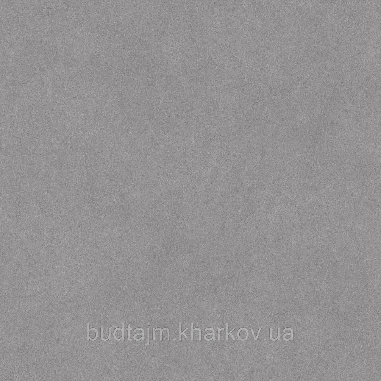 40х40 Керамічна плитка Osaka підлогу сірий