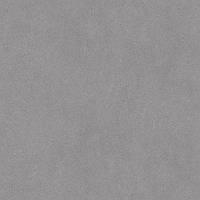 40х40 Керамічна плитка Osaka підлогу сірий, фото 1