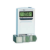 TR110 измеритель шероховатости