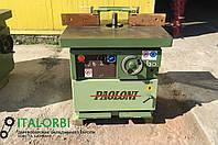 Фрезерний верстат Paoloni T900, фото 1