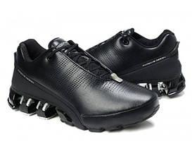 Мужские кроссовки Adidas Porsche Design Sport, фото 3