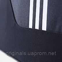 Медицинская сумка-аптечка Adidas FB Medical Case Z10086 , фото 2