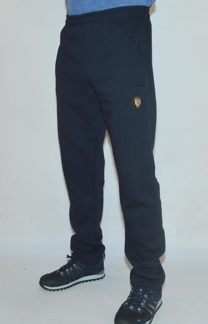 Мужские утепленные штаны (50-54)
