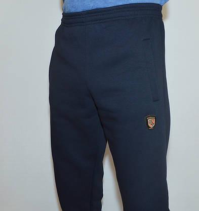 Мужские утепленные штаны (50-54), фото 3