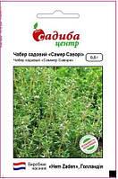 Семена чабера садового Саммер Савой 0,5 г, Hem Zaden