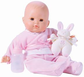 Куклы и пупсы без функций