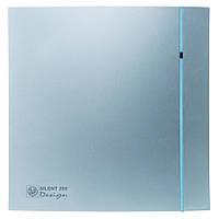 Вентилятор вытяжной Silent -200 CZ Design-3C, фото 1