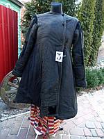 Зимняя национальная одежда для Колядок ( Юбка )