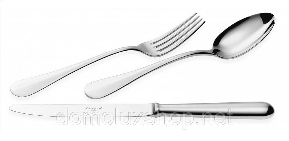 Cutipol Baguette Набор столовых приборов 24 предмета (B.03)