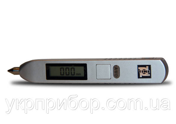 TV200 виброметр