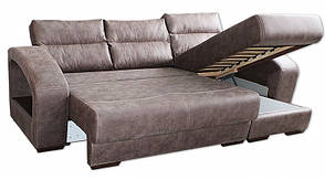 Угловой диван Маджоре, фото 2