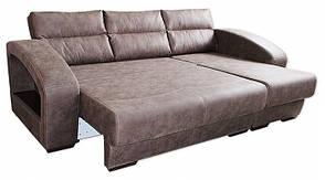 Угловой диван Маджоре, фото 3