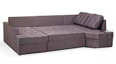 Угловой диван МегаОлбери, фото 3